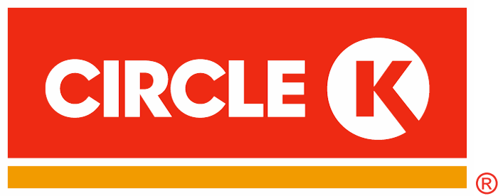 Circle K Atlanta Logo